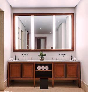 Hotel Bathroom Vanities Modern Hotel Vanity Wholesale Bathroom Vanities Nsg