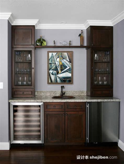 living alone studio vs one bedroom propertyfinder ae blog 简欧风格不吊顶石膏线效果图 设计本装修效果图