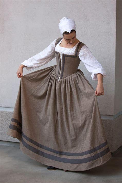 1000 ideas about tudor costumes on tudor 1000 ideas about tudor on boleyn