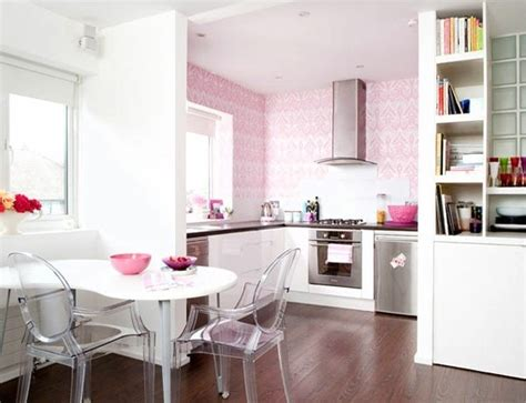 pastel wall colours reduce the atmosphere at home room decorating ideas home decorating ideas