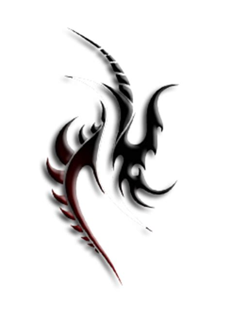 New Tattoo Png | new tattoos png collection for editing editing png