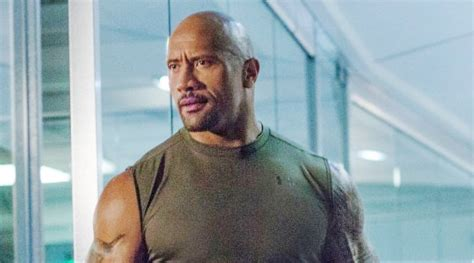 kabar film fast and furious 8 fast and furious 8 tak akan dibintangi dwayne johnson