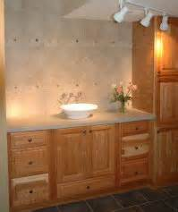 bathroom remodeling bathroom renovations fairfax va