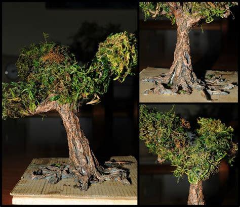 134618 Como Hacer Arboles Miniaturas El Bonsai Artificial Ebook by 78 Idee 235 N Arboles Para Maquetas Op