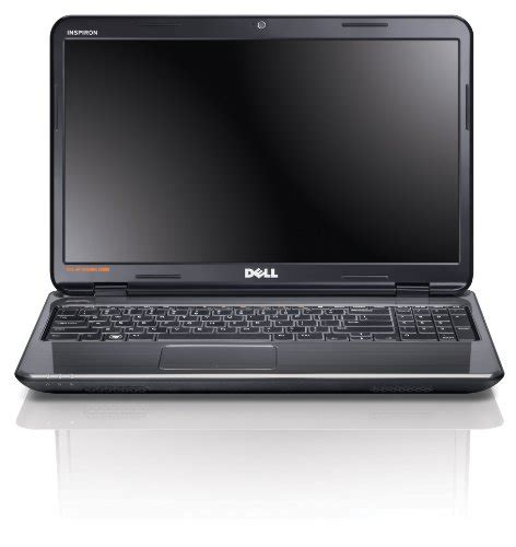 Dell Inspiron 15r Di Indonesia dell inspiron 15r n5050 notebookcheck net external reviews