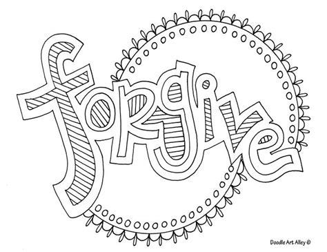 doodle http www doodle http www doodle alley church bible