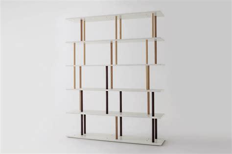 mobili convenienti mobili di design a prezzi convenienti in vendita