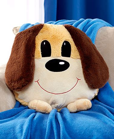 plush bed rest pillows the lakeside collection plush animal pillow friends the lakeside collection