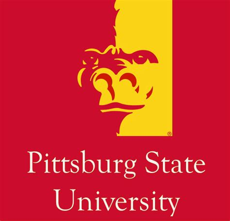 Pittsburg State Mba Admission Requirements by College Care Packages And Plans For Welcome To School