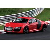 How Much Is An Audi R8Audi R8 Spyder 2016 Rivals Parkers