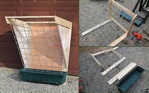 Goat Feeders Hay Rack by Goat Feeders Hay Feeder Revelations Got Goats At The Root Goats