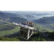 CabriO Stanserhorn  Switzerland Tourism
