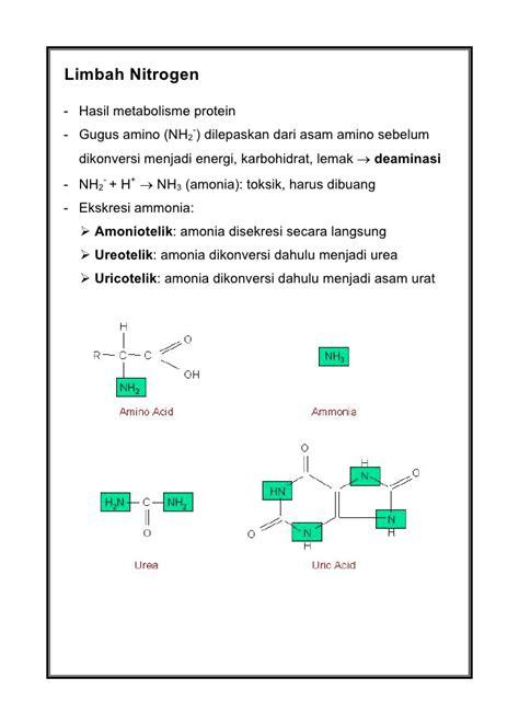 jurnal membuat larutan jurnal pembuatan amonia dari urea pdf fanfare 2 class