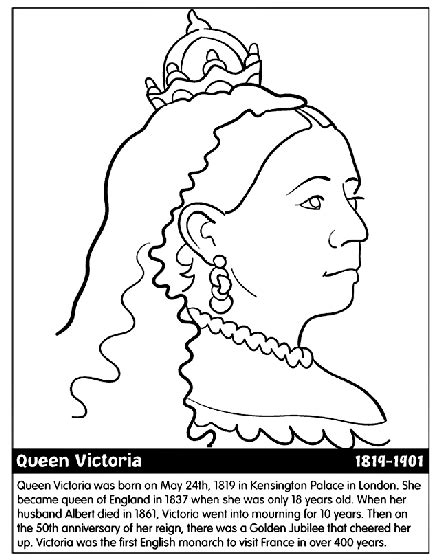 crown victoria coloring page crown victoria coloring page coloring pages