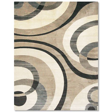 target indoor outdoor rug target indoor outdoor rugs creative rugs decoration