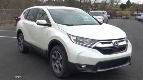 new honda cr v in troy rensselaer honda new honda cr v in troy rensselaer honda