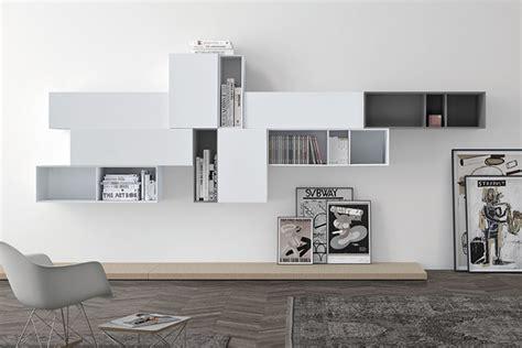 pianca mobili soggiorno soggiorno spazio di pianca righetti mobili novara