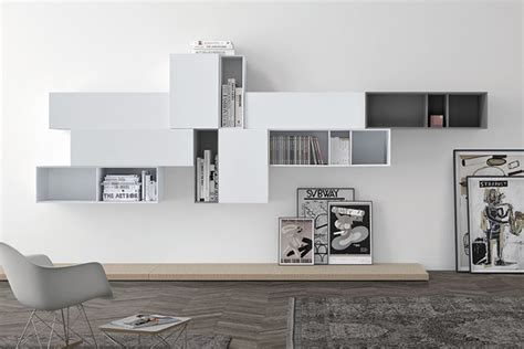 librerie novara soggiorni e librerie righetti mobili novara
