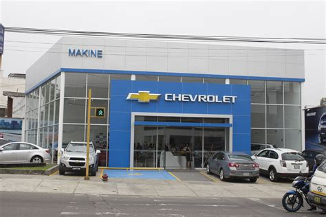 chevrolet peru venta de autos camionetas vans precios html