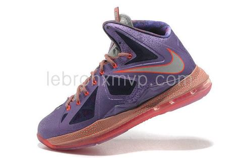 cool youth basketball shoes 1000 images about basketball shoes on jordans