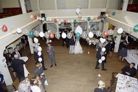 Das Hochzeit by Hochzeitslocation Quot Das Bauernhaus Quot