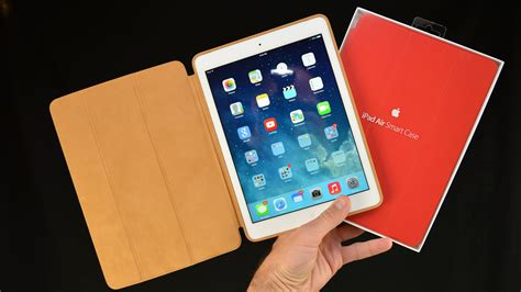apple smart case ipad air apple ipad air smart case review youtube