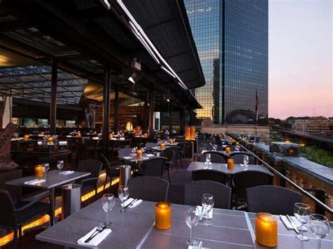 web design cafe sydney cafe sydney terrace picture of cafe sydney sydney