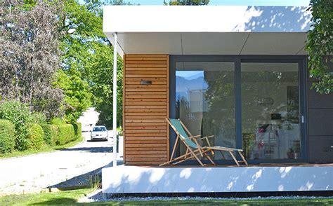 cubig raum design - Minihaus Auf Rädern