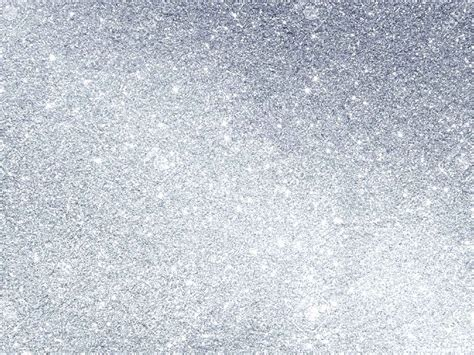 background silver silver background for powerpoint wall