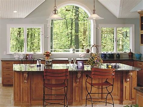 andersen windows and doors san diego 17 best images about andersen windows and doors on