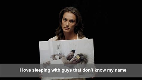 men are now objectified more powerful video reveals how ads are filled with sexism and