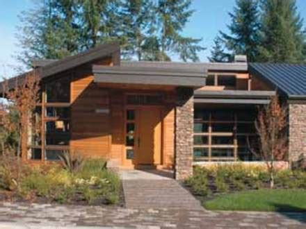 west coast house plans contemporary craftsman house plans rustic craftsman house plans west coast house