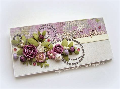 Handmade Paper Envelopes Designs - 185 best images about chocolate box on punch