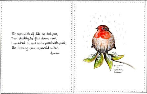 birds by amanda tuohy amanda tuohy