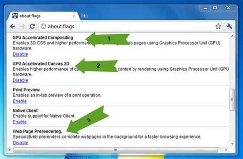 chrome gpu acceleration macbook stop chrome from switching to dedicated gpu
