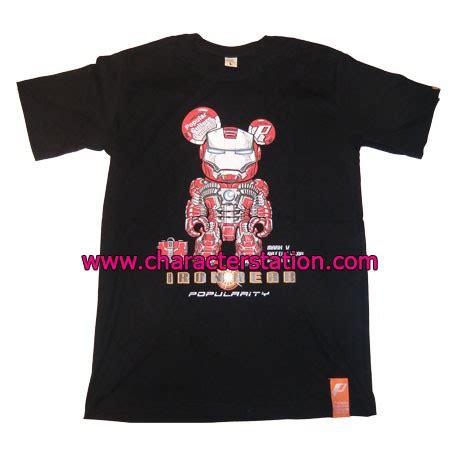 T Shirt Geneve figurine t shirt iron t shirts boutique geneve suisse