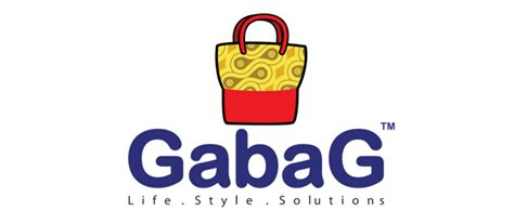 Gabag Best Product home uzma choice