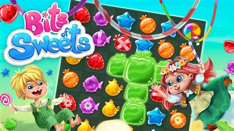 play free for android mobile play free for android mobile gamesworld