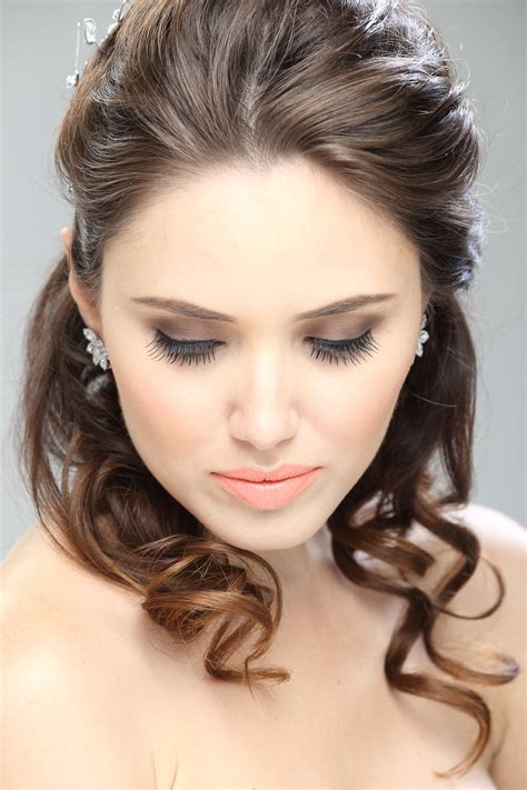Wedding Hair And Makeup Philippines by Makeup Rizza Mae Aganap Professional Makeup