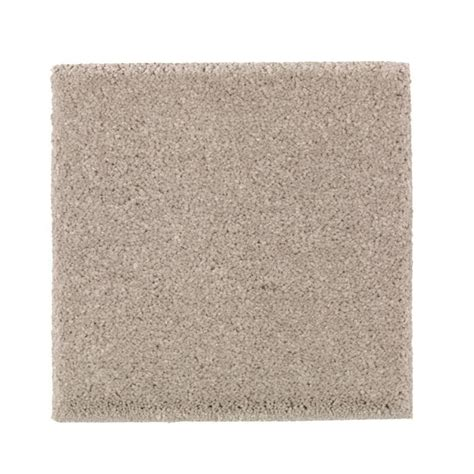 pet proof carpet petproof carpet sle gazelle ii color deserted castle texture 8 in x 8 in mo 387454