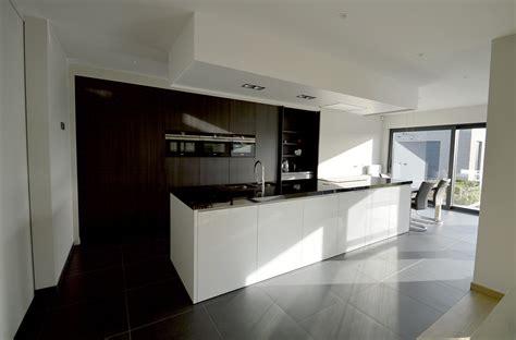a en a keukens moderne en strakke keukens