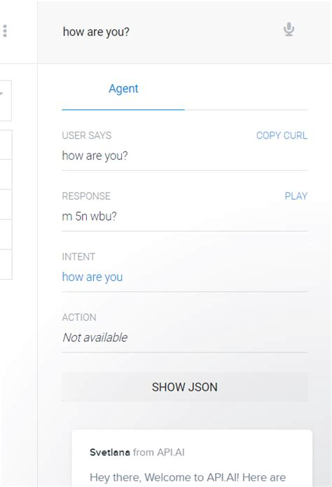 fb reaction bot site how to build a facebook messenger bot tech tip trick
