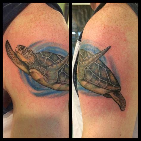 tattoo removal albany ny melanie lucia lark tattoo lark tattoo