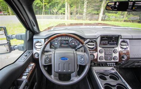 ford supercar interior 2015 ford f 250 interior www pixshark com images