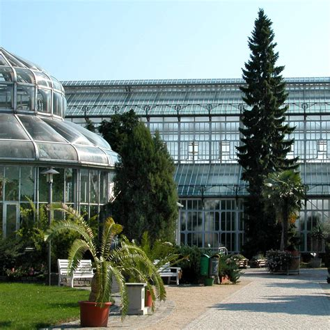 botanische garten berlin botanischer garten berlin berlin creme guides