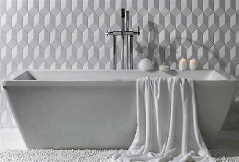 vasche da bagno leroy merlin verniciare vasca da bagno leroy merlin design casa