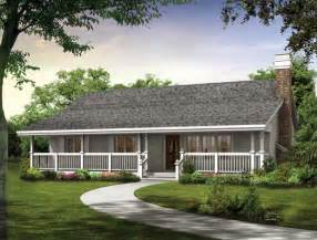 simple country house plans country style house plans 1344 square foot home 1