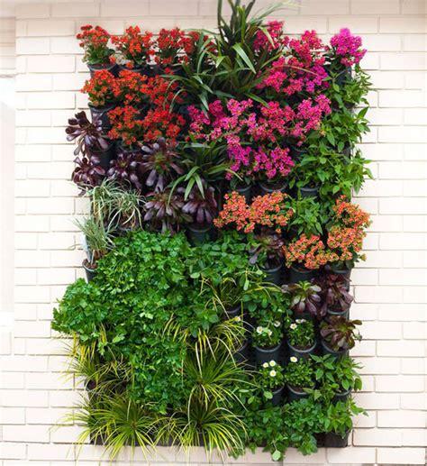 Vertical Gardens Better Homes And Gardens Vertical Gardens Better Homes And Gardens