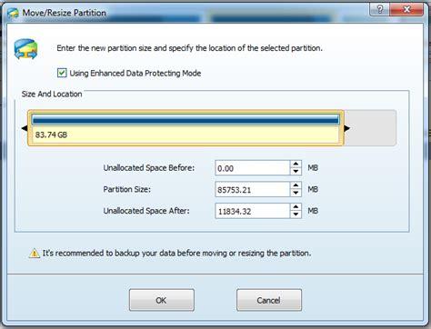 tutorial linux backbox tutorial dual boot windows dengan backbox linux with