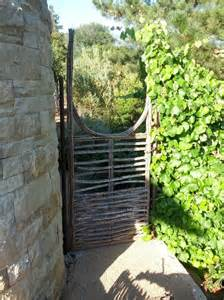 rebar garden willow rebar garden gate tah mah lah